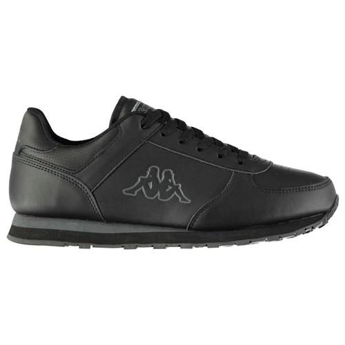 962155f9bda7d Chaussures Kappa Achat