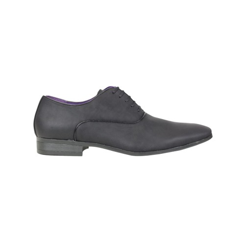 Neuf Homme Achat D'occasion Vente Pour Kebello Chaussures Rakuten amp; 6wSyqCU7c