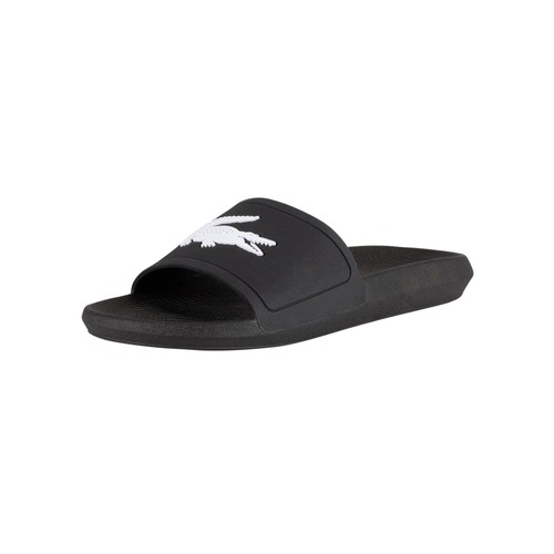 0c6c99d9a4 Chaussures Lacoste Achat, Vente Neuf & d'Occasion - Rakuten