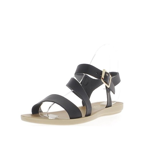 53759b54a34 chaussures larges femme pas cher ou d occasion sur Rakuten