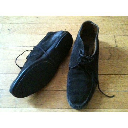 chaussures loding