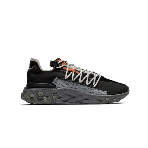 newest 552d7 6971a Chaussures Nike Achat, Vente Neuf   d Occasion - Rakuten