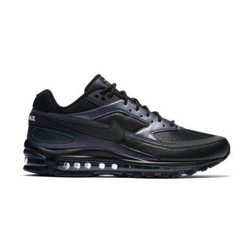 d1a051daf5 Chaussures Nike Achat, Vente Neuf & d'Occasion - Rakuten