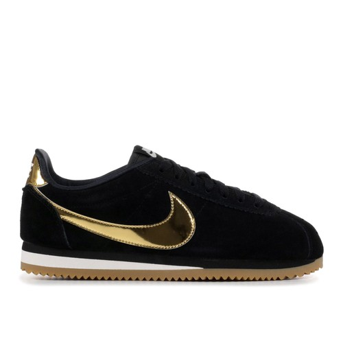 314b46805e15a Chaussures Nike Achat, Vente Neuf & d'Occasion - Rakuten