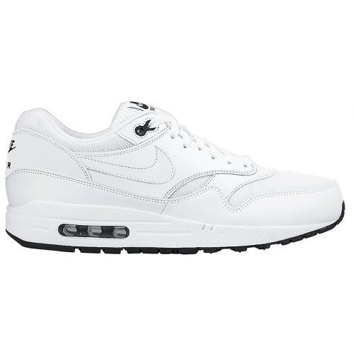 nike air max jordan 4 - Chaussures Nike Femme - Achat, Vente Neuf & d'Occasion - PriceMinister