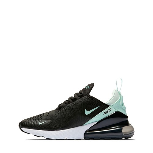 Chaussures Nike pour Femme Achat, Vente Neuf   d Occasion - Rakuten b09ec9563066