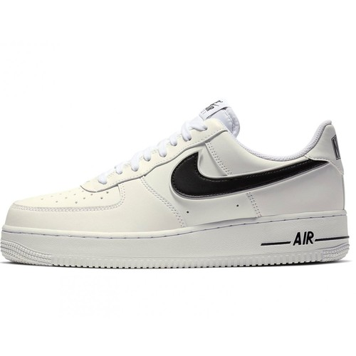 detailed look 26d1c e9c1f Chaussures Nike taille 43