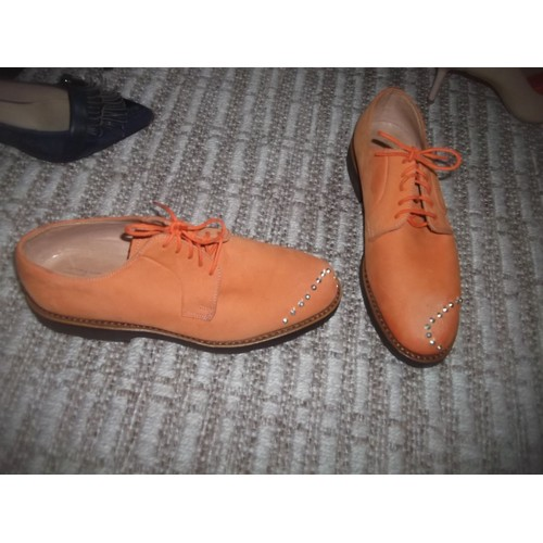 ec3bbdecf9822 Chaussures Paraboot Achat, Vente Neuf   d Occasion - Rakuten
