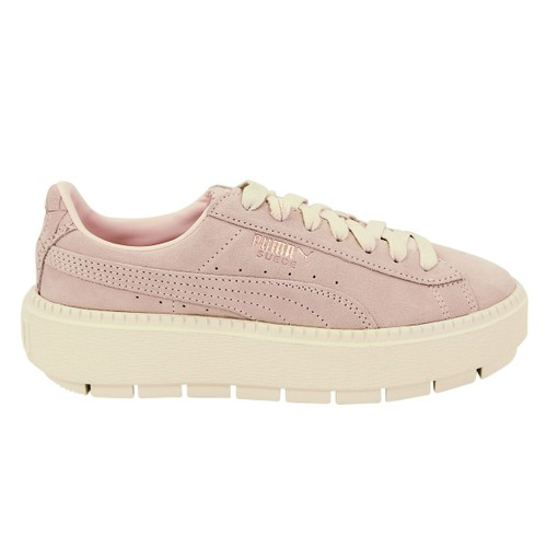 5ac416e3bb Chaussures Puma Achat, Vente Neuf & d'Occasion - Rakuten
