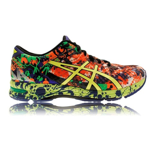 chaussure running homme solde