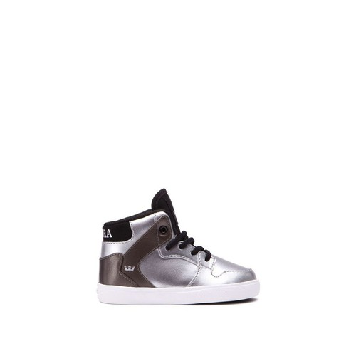 super popular 02027 1c130 Chaussures SUPRA