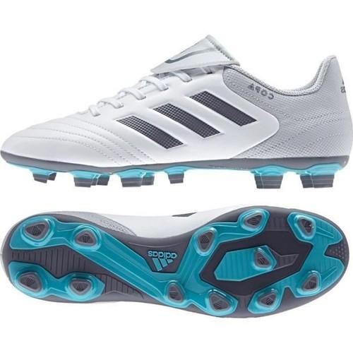 Homme D'occasion Sur Adidas Football Cher Sport Chaussures Pas Ou qRzw1xx