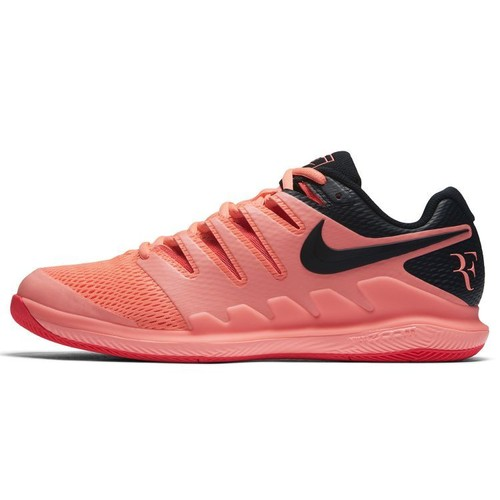 chaussure tennis nike pas cher