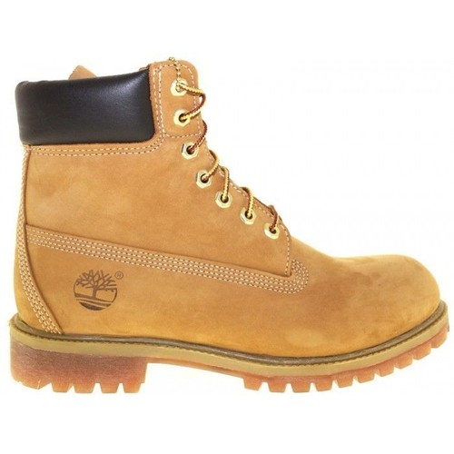 http://pmcdn.priceminister.com/photo/Chaussures-Timberland-1041792387_L.jpg