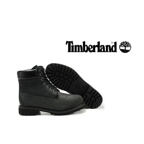 Occasion Occasion Chaussure Timberland chaussure Ebay bgI76Yfyvm