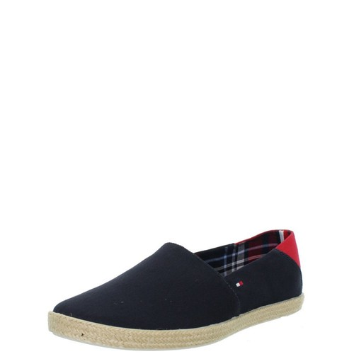 Conway Suede Véritable Lined Slipper UKA9B Taille-47 YaCUP