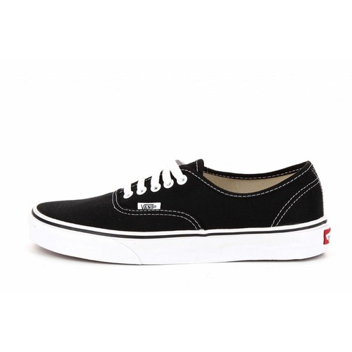 chaussures vans taille