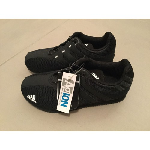 chaussure velo adidas femme