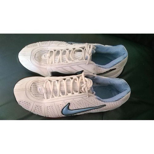 authentic quality high quality cheap sale De Escrime Vente Chaussures D'occasion Rakuten Nike Amp Neuf Achat ...