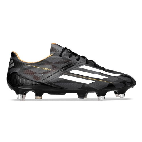 wholesale dealer 8a140 c9124 Chaussures de football Adidas pour homme