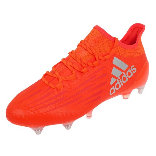 quality design 2ef6b 3c915 Chaussures de rugby Adidas