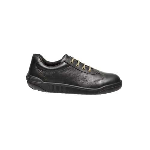 chaussure de securite pas cher pour homme chaussure ete. Black Bedroom Furniture Sets. Home Design Ideas