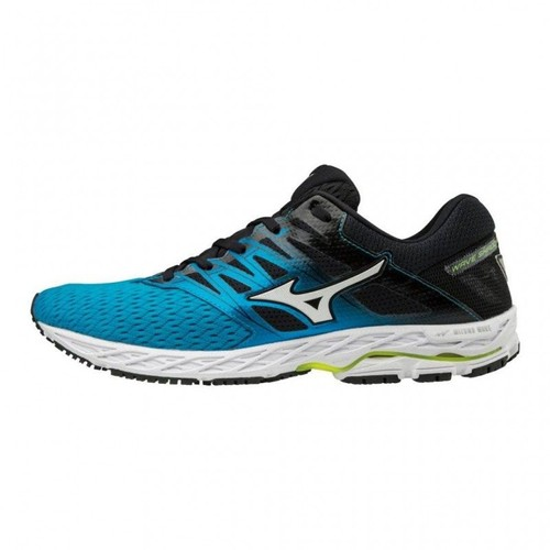 low priced a0f8d 838c8 Chaussures de sport