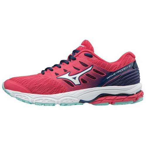 low priced 61b53 bdcde Chaussures de sport