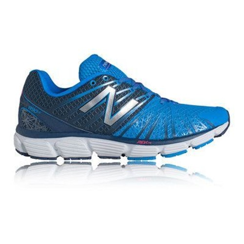 gloss yves saint laurent - chaussures de sports new balance