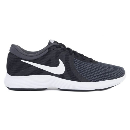 De Nike D'occasion Chaussures Sport Neufamp; Rakuten AchatVente sdxBrQthC