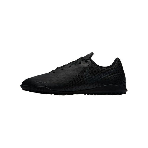 on sale 26443 20934 Chaussures de sport Nike