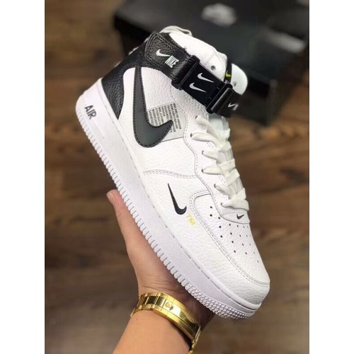 on sale ab5b6 25ced Chaussures de sport Nike
