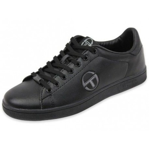 chaussures de sport sergio tacchini achat vente neuf. Black Bedroom Furniture Sets. Home Design Ideas