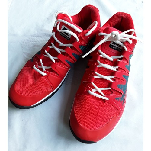new product 9a821 7e99a Chaussures de tennis Nike