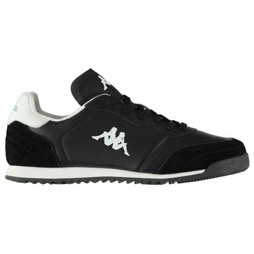 sale retailer 965b4 84cc4 Chaussures pour Homme