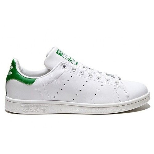amp; Chaussures Achat D'occasion Pour Vente Homme 43 Rakuten Neuf Taille wIqWrpw0fx