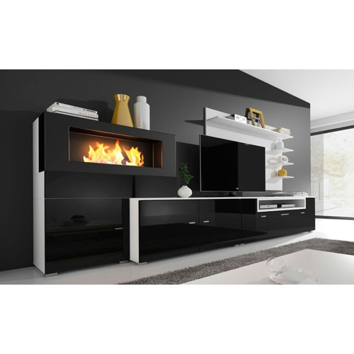 chemin e bioethanol occasion. Black Bedroom Furniture Sets. Home Design Ideas