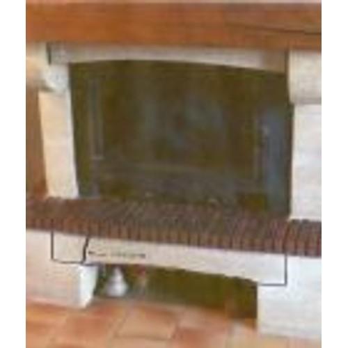insert chemine philippe prix chemines miroy dijon with. Black Bedroom Furniture Sets. Home Design Ideas