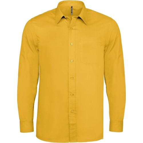 achat chemise homme achat chemise en ligne decontractee. Black Bedroom Furniture Sets. Home Design Ideas