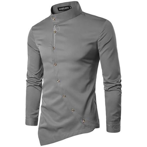 chemise homme marque pas cher ou d occasion sur Rakuten c7908f92366