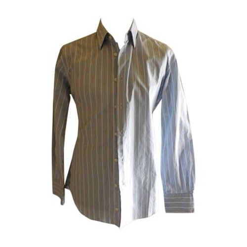 Chemises Homme Versace Achat, Vente Neuf   d Occasion- Rakuten 2ebb9fe6a35