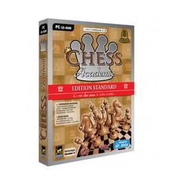 Chess Academie