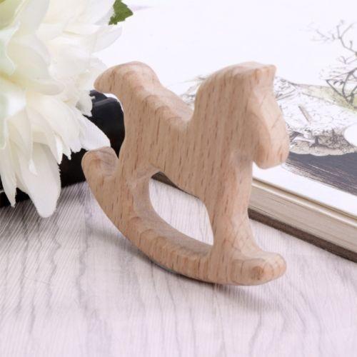 cheval a bascule en bois pas cher ou d 39 occasion sur priceminister rakuten. Black Bedroom Furniture Sets. Home Design Ideas