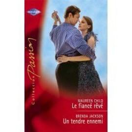 pmcdn.priceminister.com/photo/Child-Maureen-Le-Fiance-Reve-Livre-673297002_ML.jpg