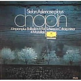 Les grands interprètes de Chopin Chopin-Stefan-Askenase-4-Impromptus-Ballade-En-La-Bemol-Scherzo-En-Do-Diese-Mineur-4-Mazurkas-33-Tours-726586767_ML