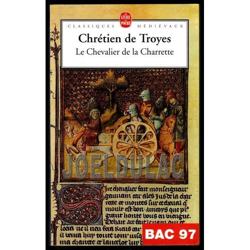 Roman de la table ronde le cycle aventureux erec et - Lancelot chevalier de la table ronde ...