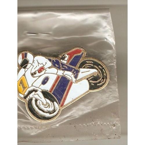 https   fr.shopping.rakuten.com offer buy 178663635 pins-courronne ... f9844aca2f1