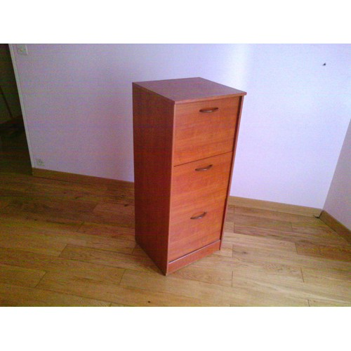 classeur tiroir - achat et vente neuf & d'occasion sur