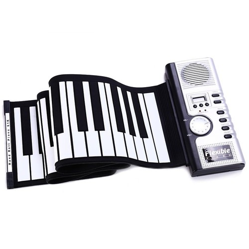Yamaha clavier numérique ypt-240 - Yamaha