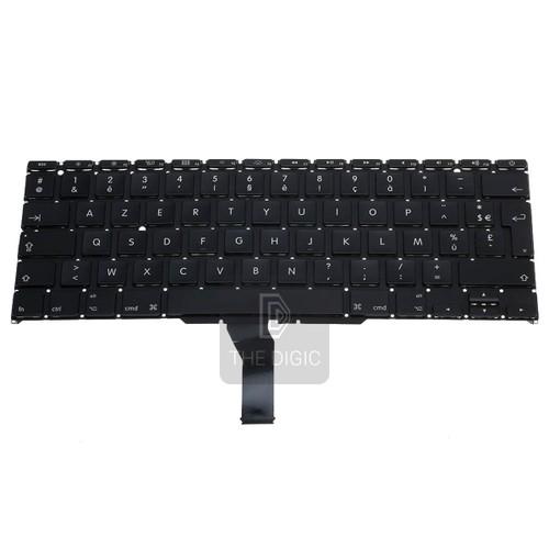 clavier macbook a1465 pas cher ou d 39 occasion sur. Black Bedroom Furniture Sets. Home Design Ideas
